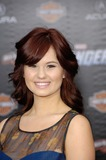 Debby Ryan,Debby Ryan Photo - Disney Premieres Marvels the Avengers