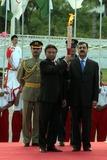 Pervez Musharraf Photo 2