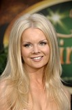 Mairead Nesbitt Photo 2