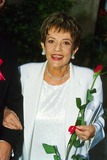 Jeanne Moreau Photo - Jeanne Moreau at the Cannes Film Festival 1998 Photo by Uppa-ipol-Globe Photos Inc