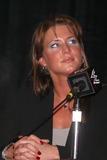 Stephanie McMahon Photo 2