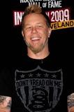 James Hetfield Photo 2