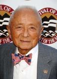 Dr. Sammy Lee Photo 2