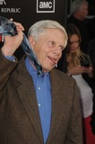 Madness,Robert Morse,The Specials Photo - The Special Premiere Screening of Mad Men