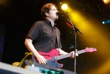 Jimmy Eat World Photo 2