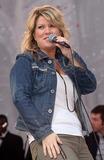 Natalie Grant Photo 2
