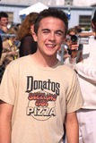 Frankie Muniz Photo - Archival Pictures - Globe Photos - 71962
