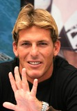 Andy Irons Photo 2
