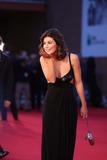 Alessandra Mastronardi Photo 2