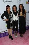 McClain Sisters Photo 2