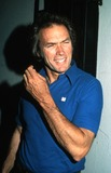 Clint Eastwood Photo - Archival Pictures - Globe Photos - 72929