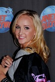 Nastia Liukin Photo 2