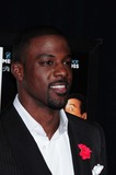 Lance Gross Photo 2
