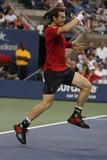 Novak Djokovic Photo 2