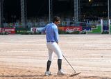 Athina Onassis Photo 2