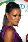 Robin Givens Photo 2