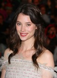 Astrid Berges-Frisbey Photo 2