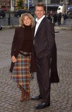 Penny Smith Photo 2