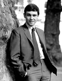 Gene Pitney Photo 2