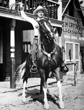 Gene Autry Photo 2