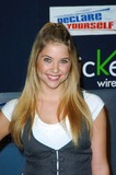 Ashley Benson,Wallis Annenberg Photo - Hollywood Celebrates 18