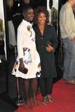 Lupita Nyong'o Photo 2