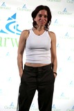 Ani DiFranco Photo 2