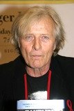 Rutger Hauer Photo 2