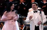 Angela Gheorghiu Photo 2