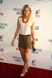 Anastasia Griffith Photo 2