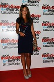 Lacey Turner Photo 2