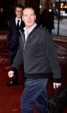 James Hewitt Photo 2