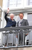 Crown Prince Frederik of Denmark Photo 2