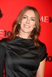 Katherine Bigelow Photo - Times 100 Most Influential People in the World Gala New York City