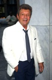 Frankie Avalon Photo 2