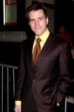 Paul Rudnick Photo - Opening Night For Well Longacre Theatre NYC 03-30-06 Photo by John Krondes - Globe Photos Inc 2006 Paul Rudnick