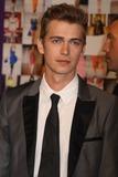 Hayden Christensen Photo 2