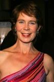 Celia Imrie Photo 2