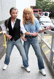 Cheeky Girls Photo 2