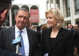 Diane Sawyer Photo 2