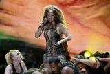 Jennifer Lopez Photo 2