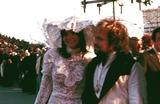 Linda Lovelace Photo 2