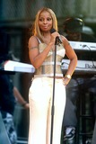 Mary J. Blige Photo 2