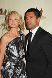 Kelly Ripa Photo 2
