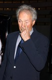 Clint Eastwood Photo 2