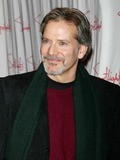 Campbell Scott Photo 2