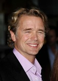 John Schneider Photo - John Schneider During the Premiere of the New Movie From Universal Pictures American Gangster Held at the Arclight Cinemas on October 29 2007 in Los Angeles Photo by Michael Germana-Globe Photosinc