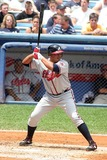 Andruw Jones Photo 2