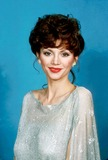 Victoria Principal Photos - Victoria Principal 1982 12169 Photo by Allan S Adler-ipol-Globe Photos Inc