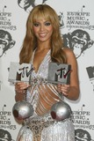 Beyoncé,Beyonce Photo - Archival Pictures - Globe Photos - 78741